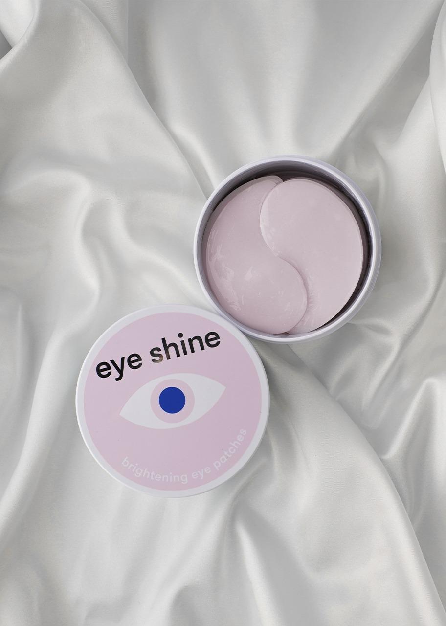 Imagen para Eye patches 60 pz - 1