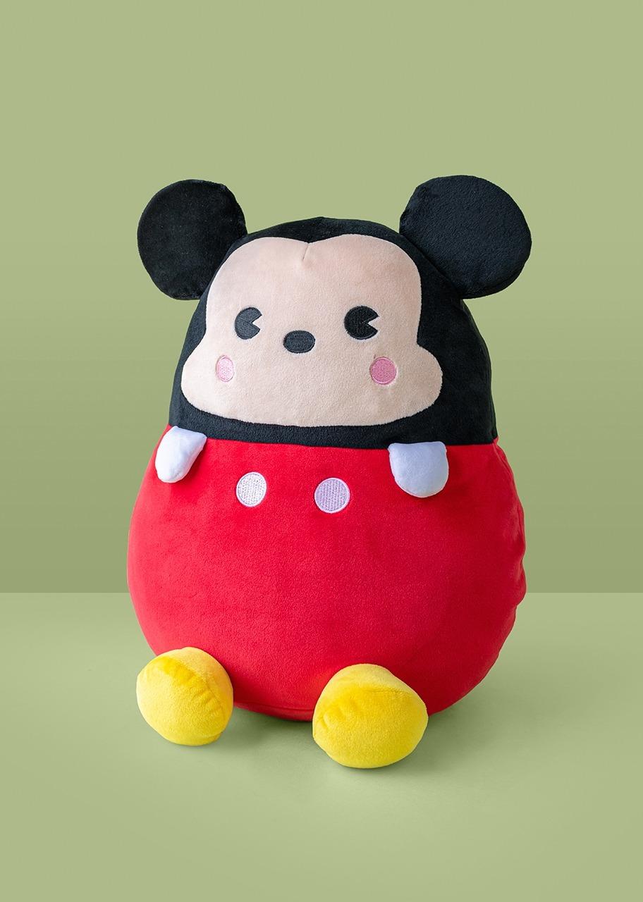 Imagen para Mickey Suave Disney - 1