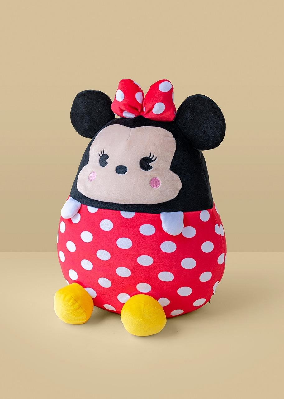Imagen para Minnie Suave Disney - 1