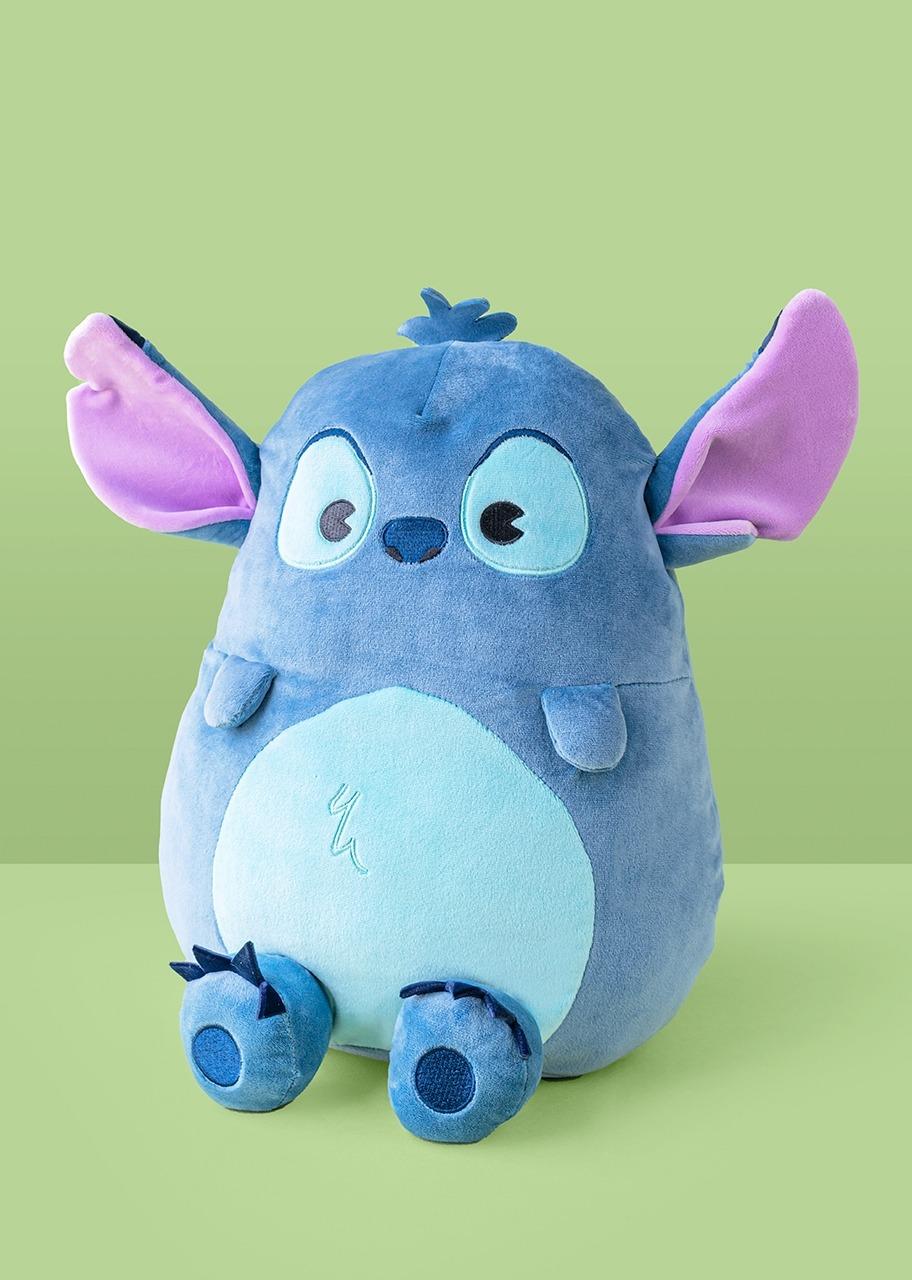 Imagen para Stitch Suave Disney - 1