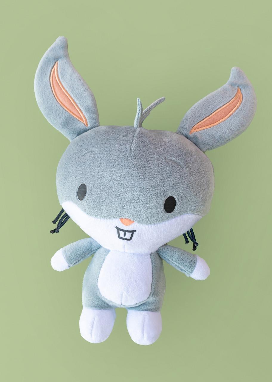 Imagen para Bugs Bunny de Looney Tunes - 1