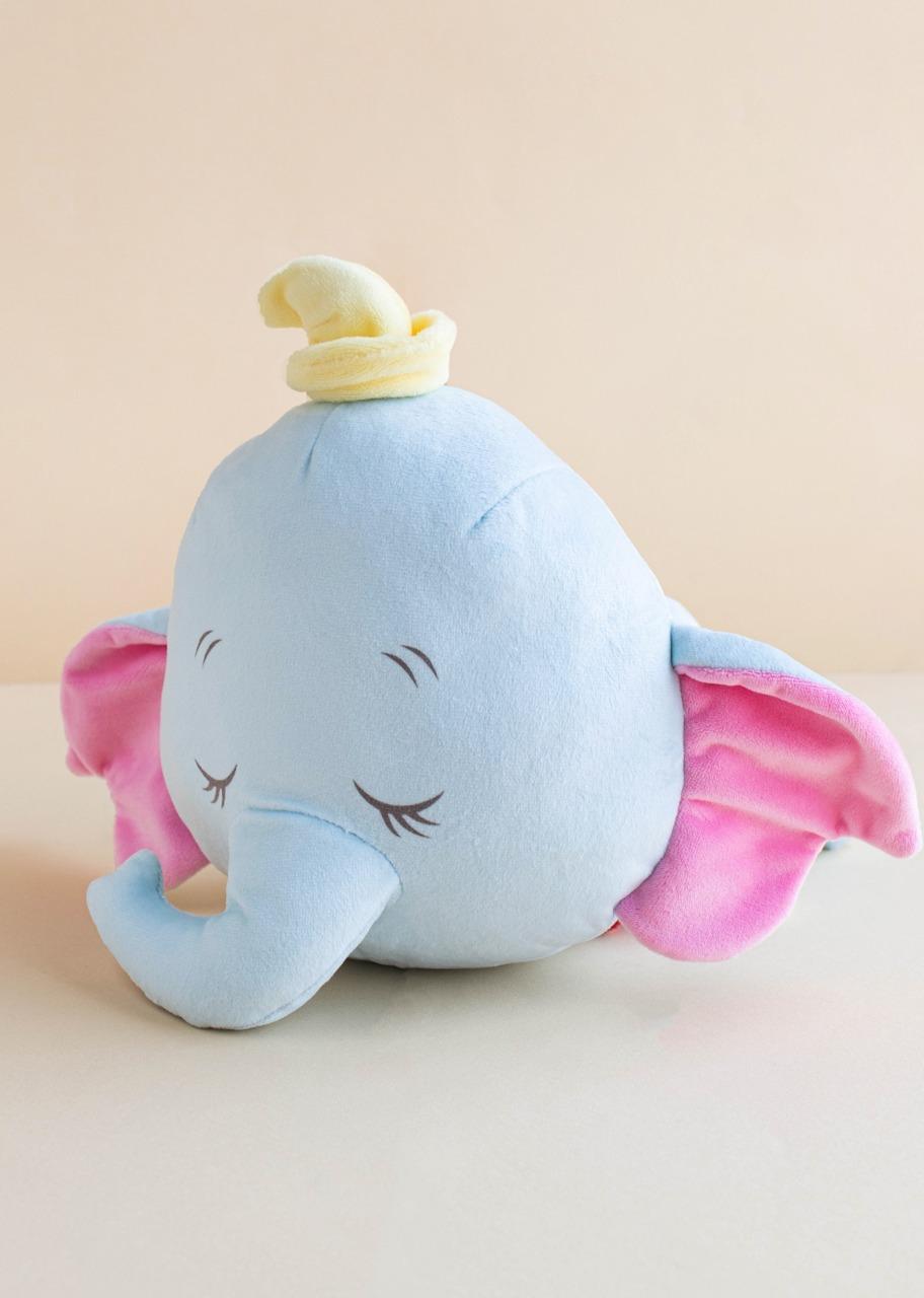 Imagen para Peluche Baby Dumbo Disney - 1