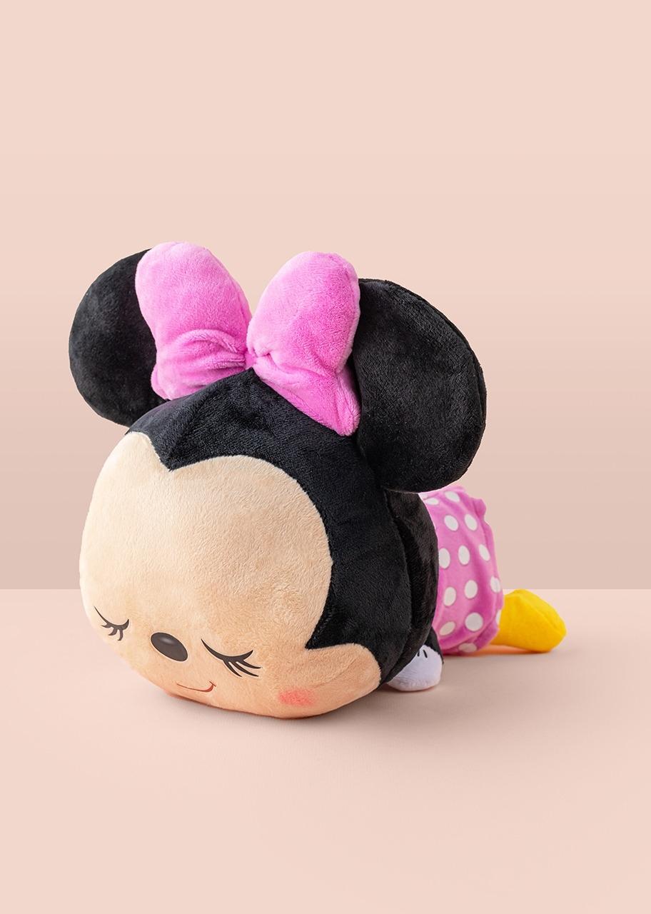 Imagen para Peluche Baby Minnie Disney - 1