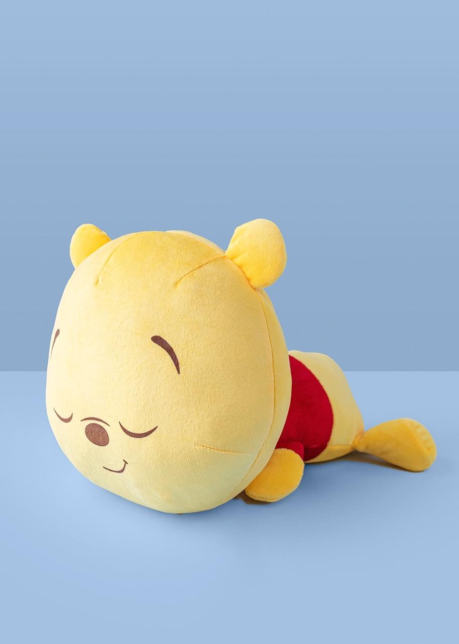 Imagen para Peluche Baby Pooh Disney - 1