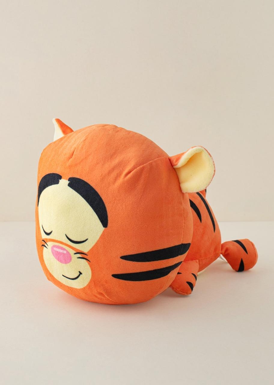 Imagen para Peluche Baby Tigger Disney - 1