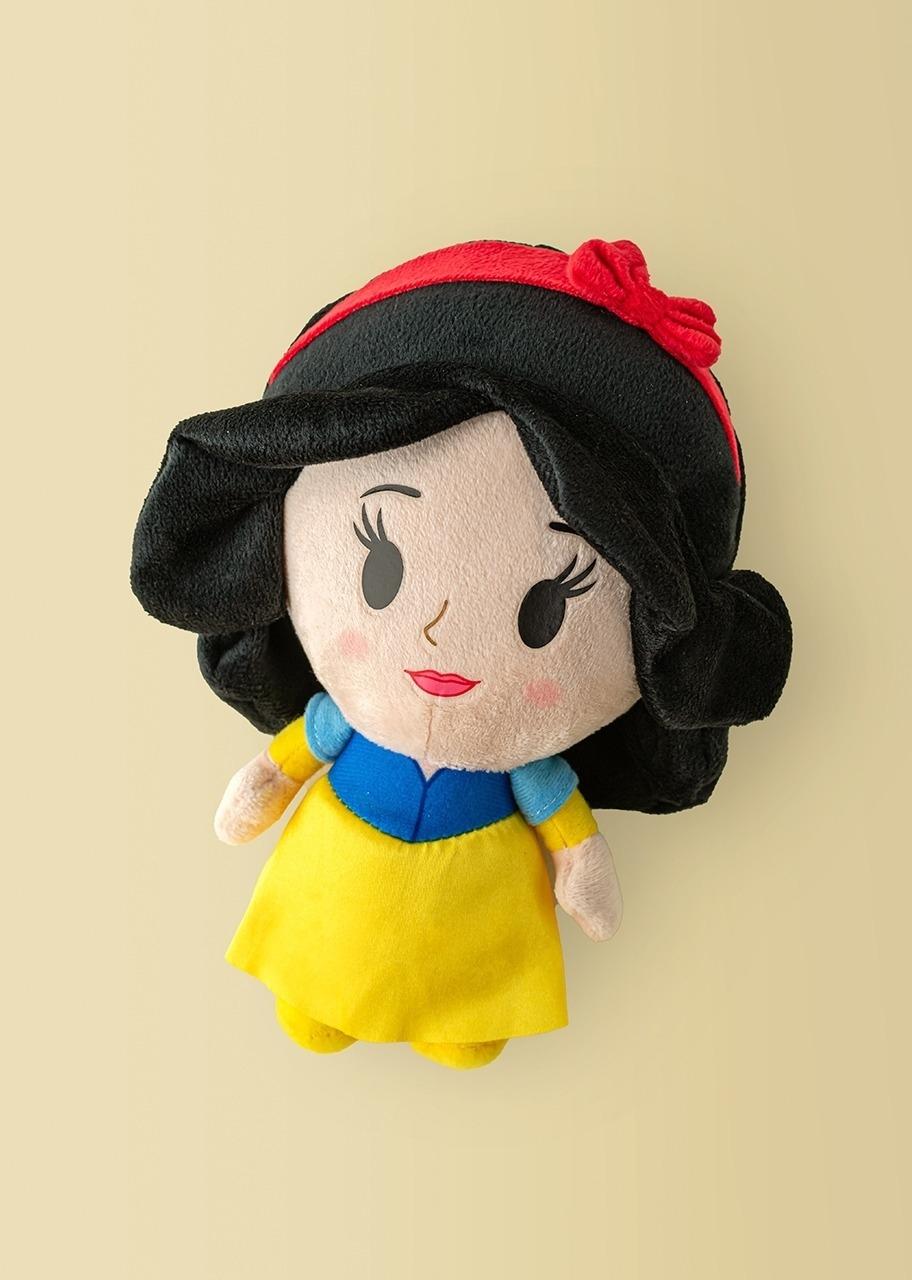 Imagen para Blanca Nieves de Disney - 1