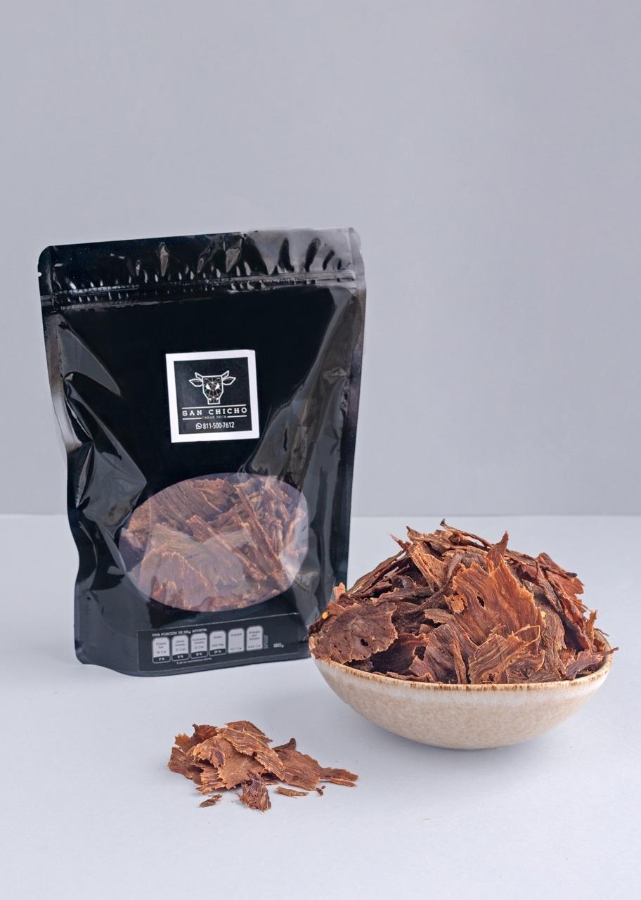 Imagen para Carne Seca San Chicho Grande - 1