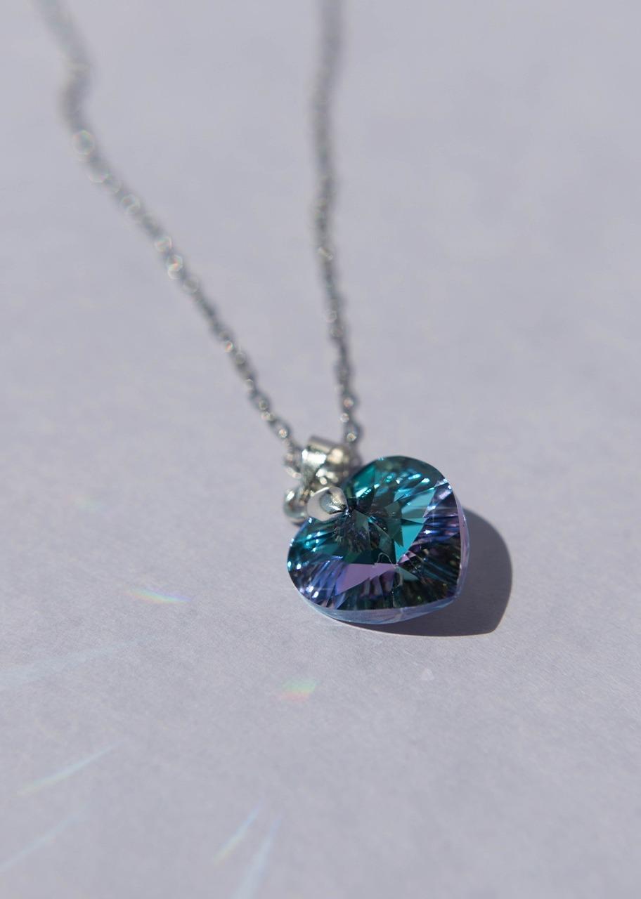 Imagen para Collar Corazón - 1