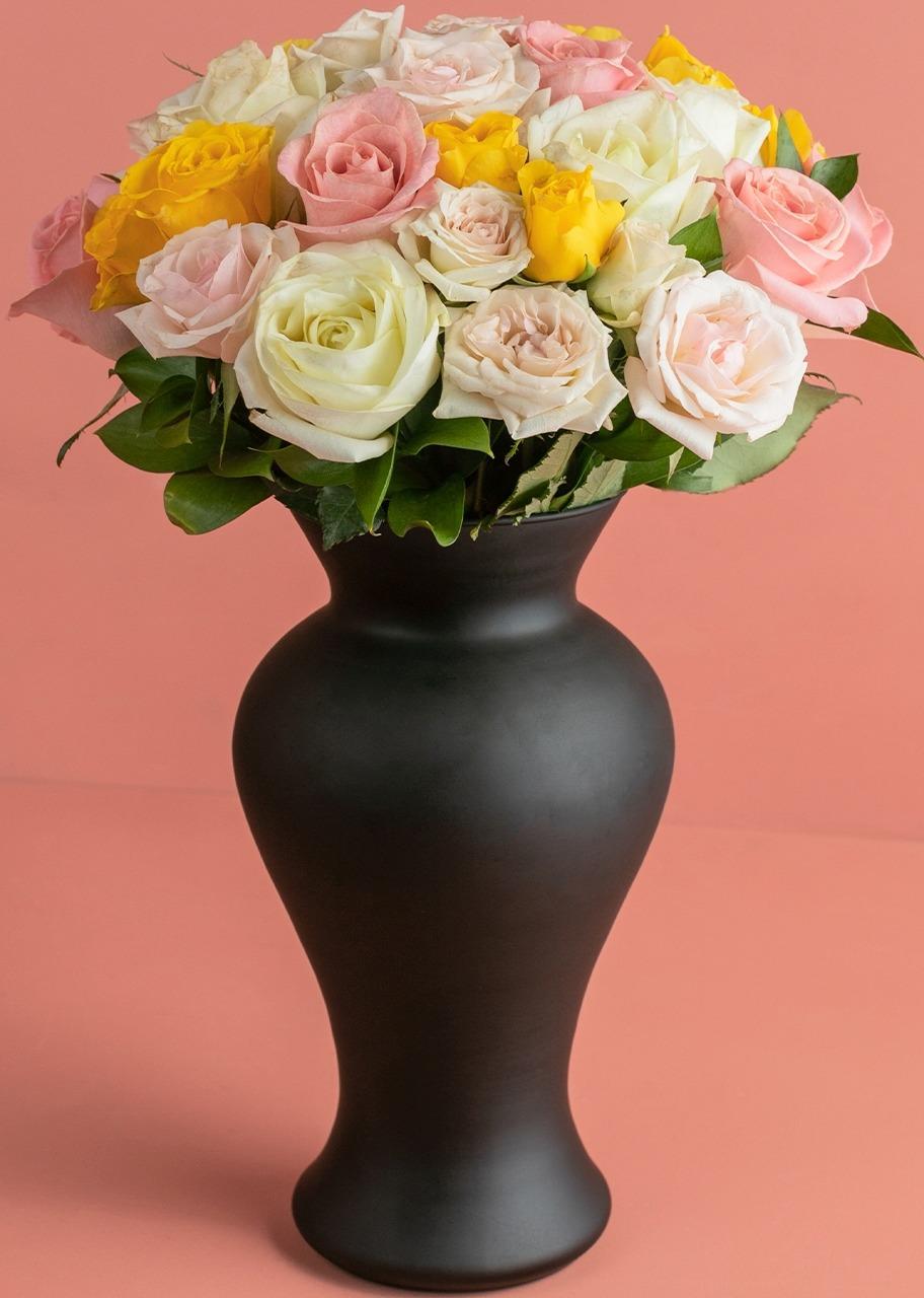 Imagen para Eclipse de Rosas - 1