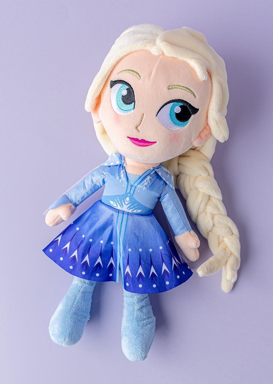Imagen para Elsa from Frozen - 1
