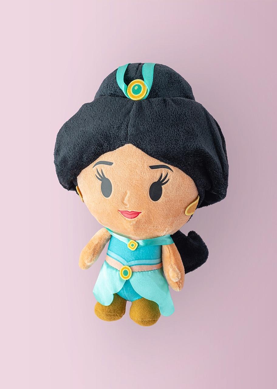 Imagen para Jazmin from Aladdin - 1