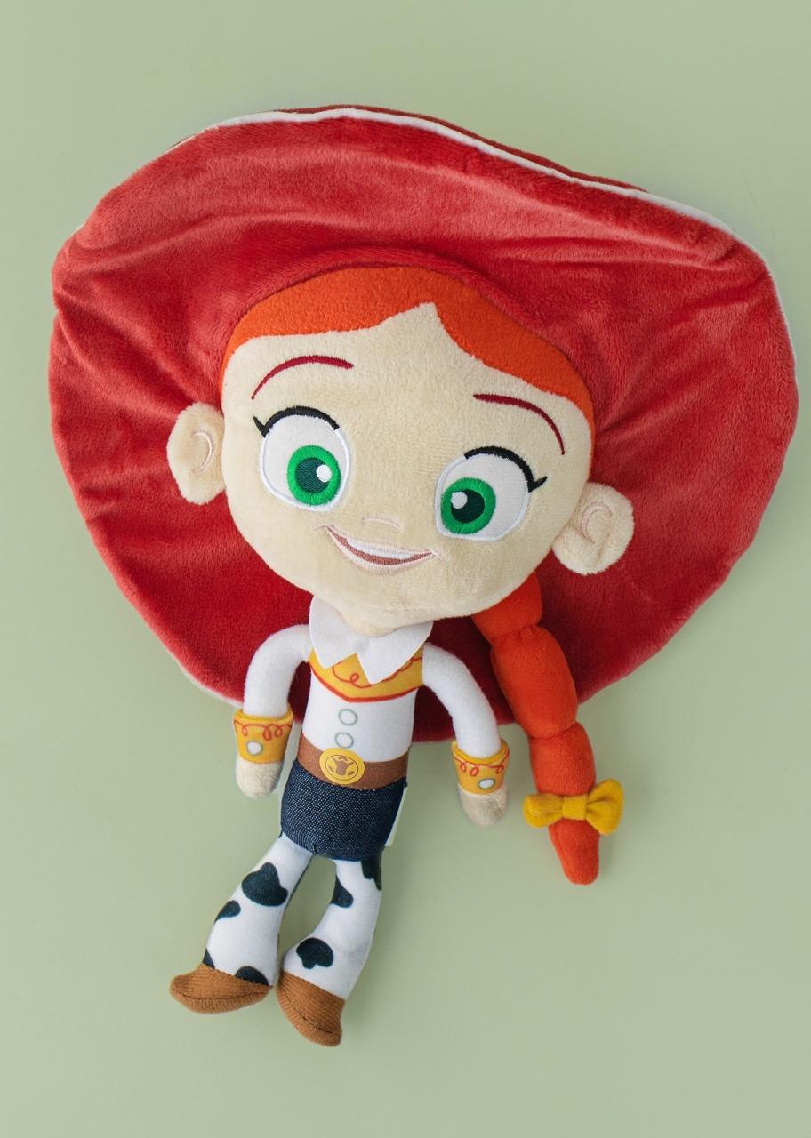 Imagen para Jessie de Toy Story - 1