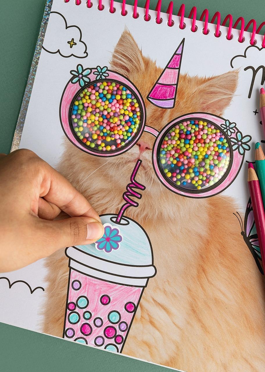 Imagen para Libro de Mascotas - 1