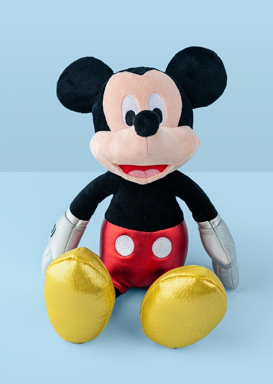 Imagen para Mickey Mouse Disney - 1