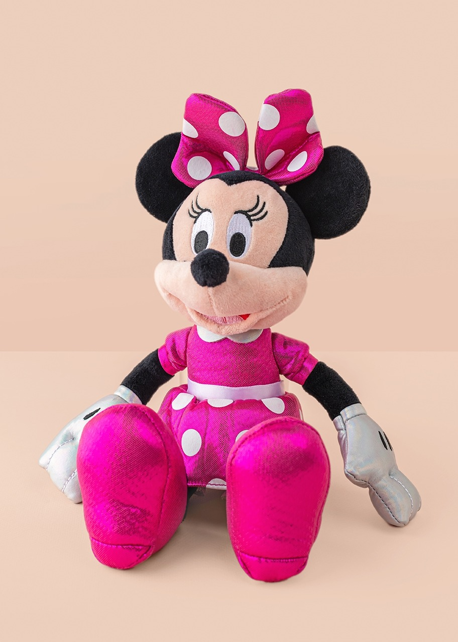 Imagen para Minnie Mouse Disney - 1
