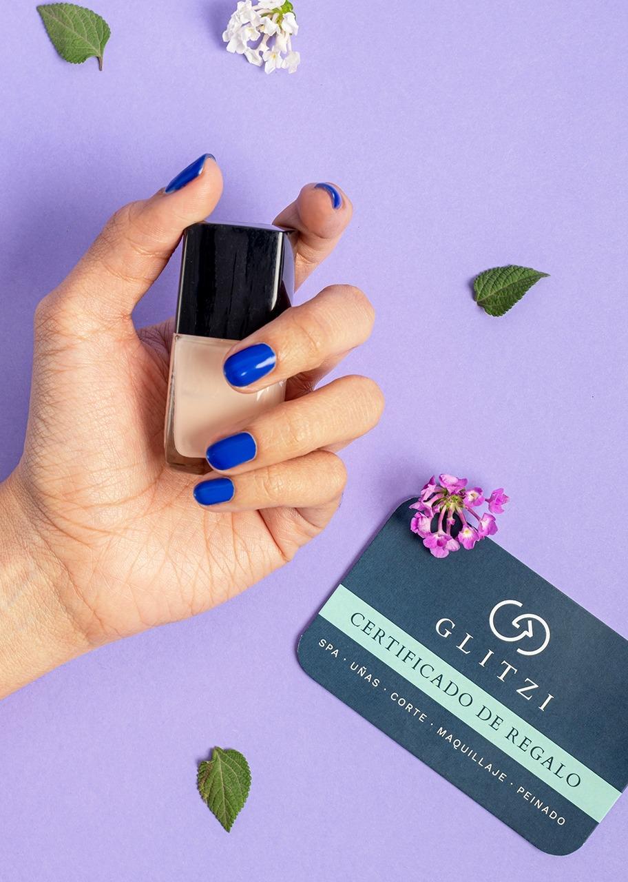 Imagen para Manicure & Pedicure Glitzi SPA - 1