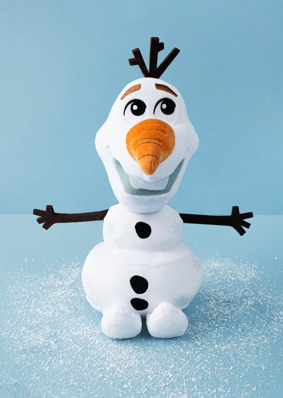 Imagen para Olaf de Frozen - 1