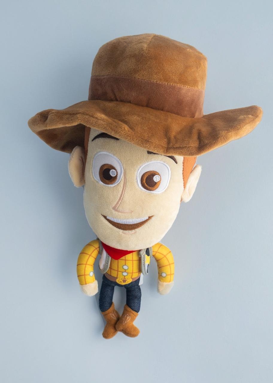 Imagen para Woody de Toy Story - 1