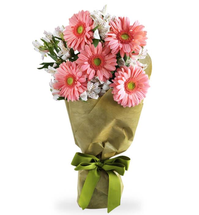 Imagen para Bouquet disculpas - 1