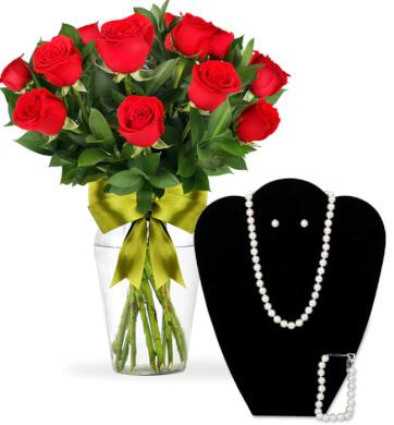 envia flores