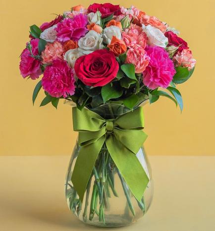 Florerias En Azcapotzalco Envío Hoy Enviaflores