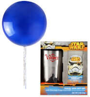 Termo de Regalo Star Wars Darth Vader